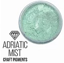 "CraftPigments ""Adriatic Mist"" Туман Адриатики (25мл)"