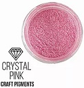 CraftPigments Crystal Pink 25мл